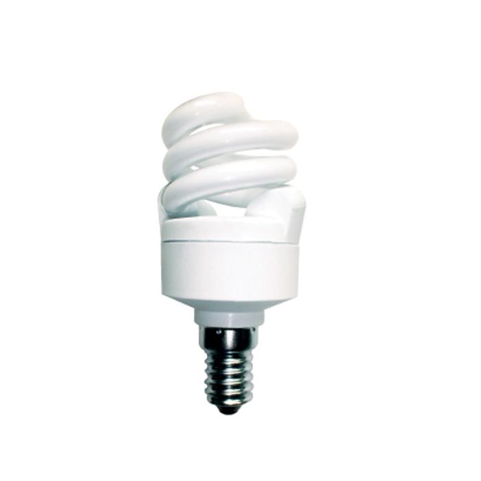 ЭРА F-SP-11-842-E14 яркий светC0030761Лампочка ЭРА F-SP-11-842-E14 экономит до 80% электроэнергии. Адаптивная система зажигания обеспечивает мгновенное включение и плавный разогрев лампы за 1 мин. Затраты на комунальные платежи существенно сокращаются. Повышеннаяя светоотдача. Используется качественный люминофор.Технология superbright. Энергосберегающие лампы PREMIUM по своим габаритам не больше обычной лампы накаливания. Это позволит с легкостью заменить все лампочки в доме на энергосберегающие.