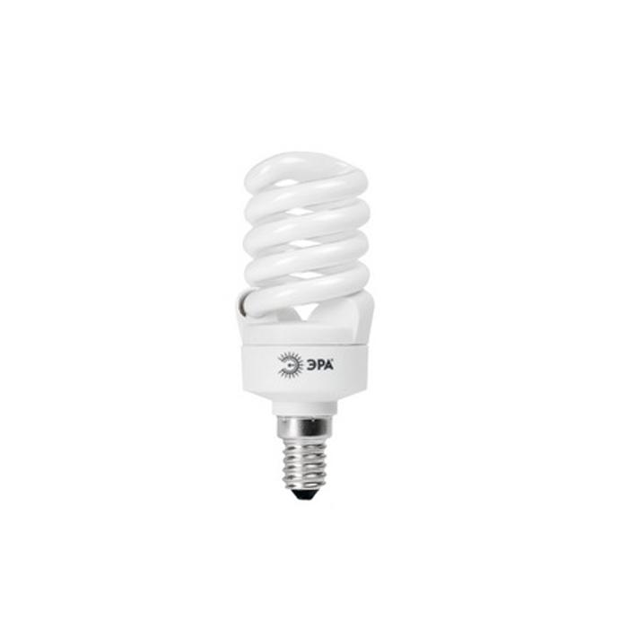ЭРА F-SP-15-842-E14 яркий светC0030765Лампочка ЭРА F-SP-15-842-E14 экономит до 80% электроэнергии. Адаптивная система зажигания обеспечивает мгновенное включение и плавный разогрев лампы за 1 мин. Затраты на комунальные платежи существенно сокращаются. Повышеннаяя светоотдача. Используется качественный люминофор.Технология superbright. Энергосберегающие лампы PREMIUM по своим габаритам не больше обычной лампы накаливания. Это позволит с легкостью заменить все лампочки в доме на энергосберегающие.