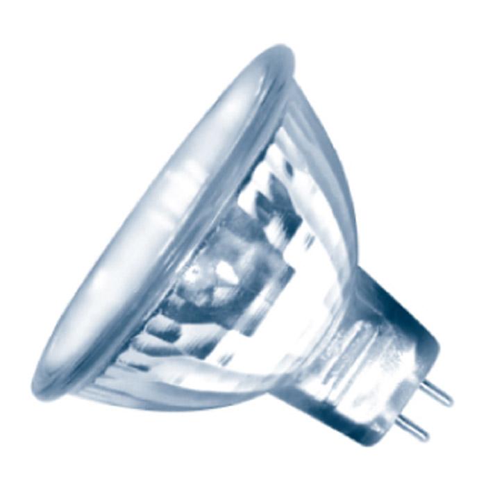 ЭРА GU5.3-JCDR-35-230C0027363Галогенные лампы сетевого напряжения с отражателем ЭРА GU5.3-JCDR-35-230 обеспечивают направленный световой поток под определенным углом для акцентного освещения и не требуют использования дополнительного трансформатора. Галогенные лампы - это следующая, после ламп накаливания, ступень эволюции светотехники. Благодаря добавлению паров галогенов (йода или брома) в инертный газ, удается избежать оседания частиц вольфрама на колбе лампы, а это в свою очередь делает лампу гораздо ярче и увеличивает срок ее службы на 20-30% за счет большей сохранности нити накаливания. Галогенные лампы широко используются в тех светильниках, где применение обычных ламп невозможно из-за особенностей конструкции, например, в дизайнерских люстрах, бра и торшерах, в точечной подсветке, в ограниченном пространстве (освещение холодильников, багажников и бардачков автомобилей) и т.д. Разнообразие форм, размеров и способов крепления галогенных ламп позволяет подобрать любую комбинацию для...