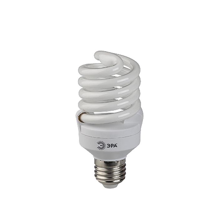 ЭРА F-SP-23-865-E27 дневной светC0042478Лампочка ЭРА F-SP-23-865-E14 экономит до 80% электроэнергии. Адаптивная система зажигания обеспечивает мгновенное включение и плавный разогрев лампы за 1 мин. Затраты на комунальные платежи существенно сокращаются. Повышеннаяя светоотдача. Используется качественный люминофор.Технология superbright. Энергосберегающие лампы PREMIUM по своим габаритам не больше обычной лампы накаливания. Это позволит с легкостью заменить все лампочки в доме на энергосберегающие.