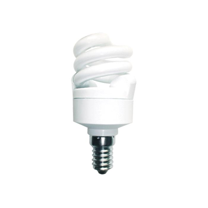 ЭРА F-SP-7-842-E14 яркий светC0030771Лампочка ЭРА F-SP-7-842-E14 экономит до 80% электроэнергии. Адаптивная система зажигания обеспечивает мгновенное включение и плавный разогрев лампы за 1 мин. Затраты на комунальные платежи существенно сокращаются. Повышеннаяя светоотдача. Используется качественный люминофор.Технология superbright. Энергосберегающие лампы PREMIUM по своим габаритам не больше обычной лампы накаливания. Это позволит с легкостью заменить все лампочки в доме на энергосберегающие.