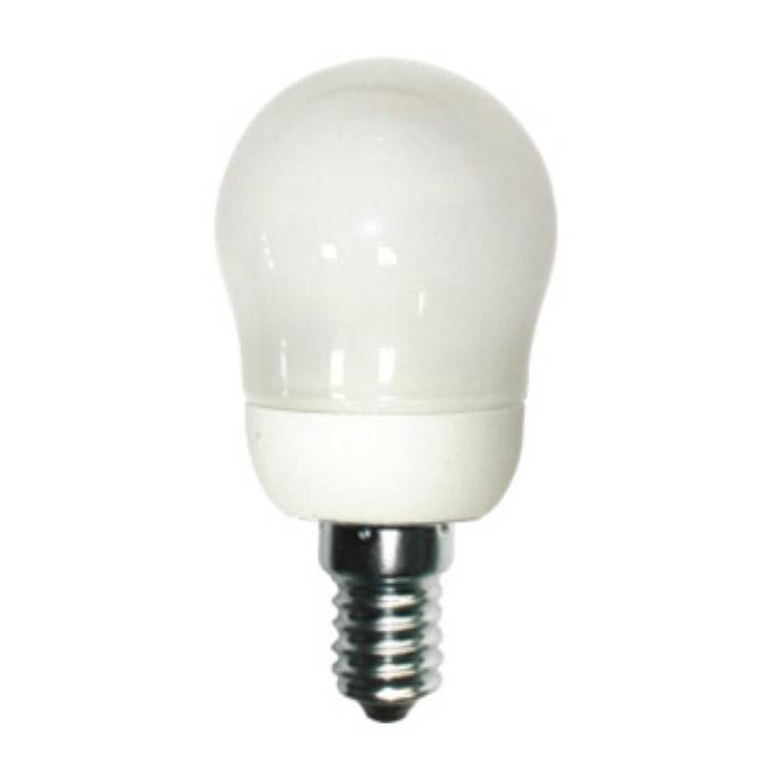 ЭРА MGL-12-827-E14 мягкий светC0044108Энергосберегающие лампы ЭРА MGL-12-827-E14 серии Classic по форме и размерам полностью идентичны своим аналогам среди ламп накаливания. Предназначены для освещения домашних помещений, создают уют, максимально приятны для глаз. Благодаря адаптивной системе зажигания обеспечивает мгновенное включение и плавный разогрев лампы за 1 минуту, что увеличивает ее срок службы.