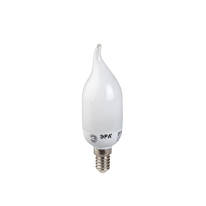 ЭРА LED smd BXS-3w-827-E14C0043879Компактная светодиодная лампа ЭРА LED smd BXS-3w-827-E14. Светодиоды являются самыми перспективными источниками света. Основными преимущества это длительный срок службы (около 50 000 часов) и крайне низкое энергопотребление, по сравнению с обычной лампой накаливания. При этом светодиодные лампы практически не подвержены механическому воздействию из-за прочной конструкции.