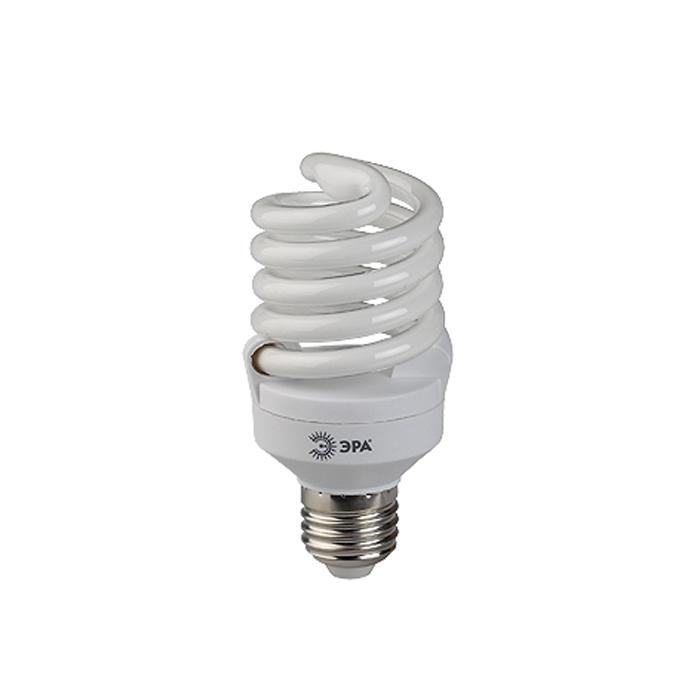ЭРА SP-M-23-842-E27 яркий белый светC0042416ЭРА SP-M-23-842-E27 относится к серии ECONOMY - традиционные энергосберегающие лампы, экономят до 80% электроэнергии и на 20% сокращают коммунальные платежи. Преимущество данных ламп: Служат в 10 раз дольше по сравнению с обычной лампой накаливания. Сопоставимые размеры с обычной лампой накаливания. Мгновенное включение и быстрый разогрев лампы. Увеличение срока службы. Широкий диапазон применения в различных светильниках, где используется лампа накаливания. Отсутствие искажения цвета освещаемых объектов. Повышается светоотдача на 20%. Больше света, чем у обычных энерголамп.