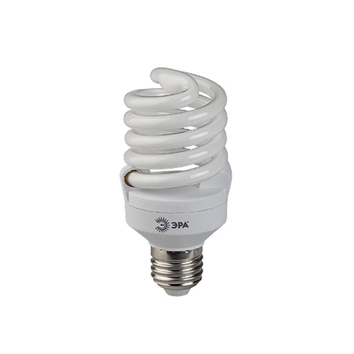 ЭРА SP-M-26-842-E27 яркий белый светC0042418ЭРА SP-M-26-842-E27 относится к серии ECONOMY - традиционные энергосберегающие лампы, экономят до 80% электроэнергии и на 20% сокращают коммунальные платежи. Преимущество данных ламп: Служат в 10 раз дольше по сравнению с обычной лампой накаливания. Сопоставимые размеры с обычной лампой накаливания. Мгновенное включение и быстрый разогрев лампы. Увеличение срока службы. Широкий диапазон применения в различных светильниках, где используется лампа накаливания. Отсутствие искажения цвета освещаемых объектов. Повышается светоотдача на 20%. Больше света, чем у обычных энерголамп.