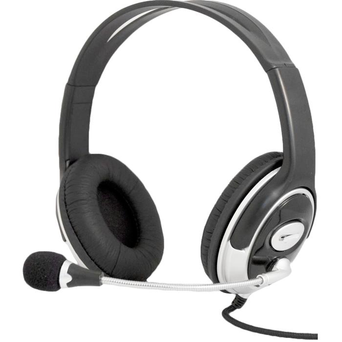 Ritmix RH-935MRH-935MRitmix RH-935M – это комфортная гарнитура с большими излучателями и амбушюрами мониторного типа. Высококачественная звукопередача RH-935M делает её подходящей как для голосовых приложений, так и для прослушивания музыки. Высокая чувствительность обеспечивает громкий звук при необходимости.