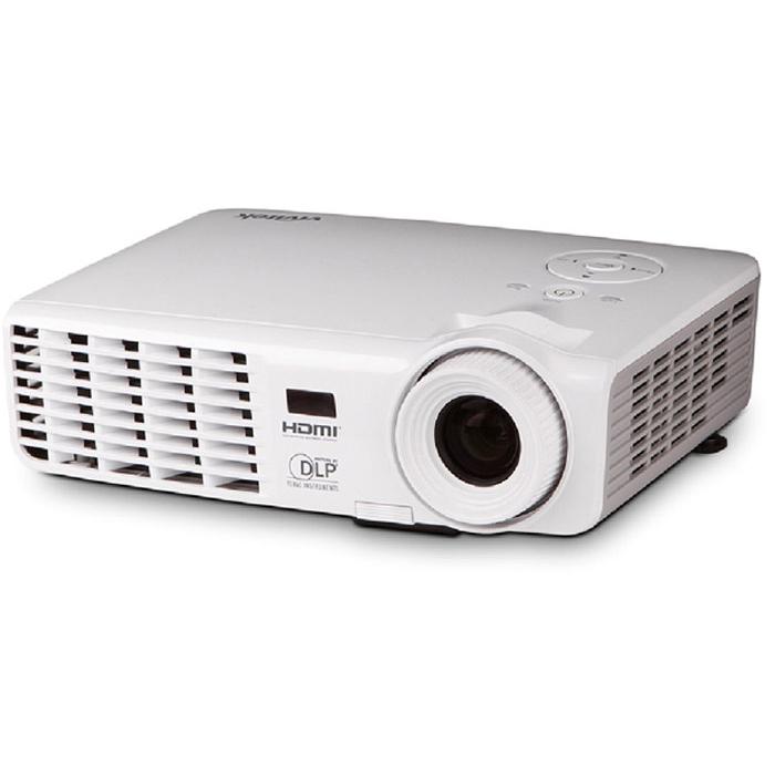 Vivitek D517 мультимедийный проектор