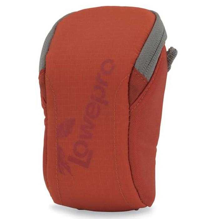 Lowepro Dashpoint 10, Red чехол для фотокамеры