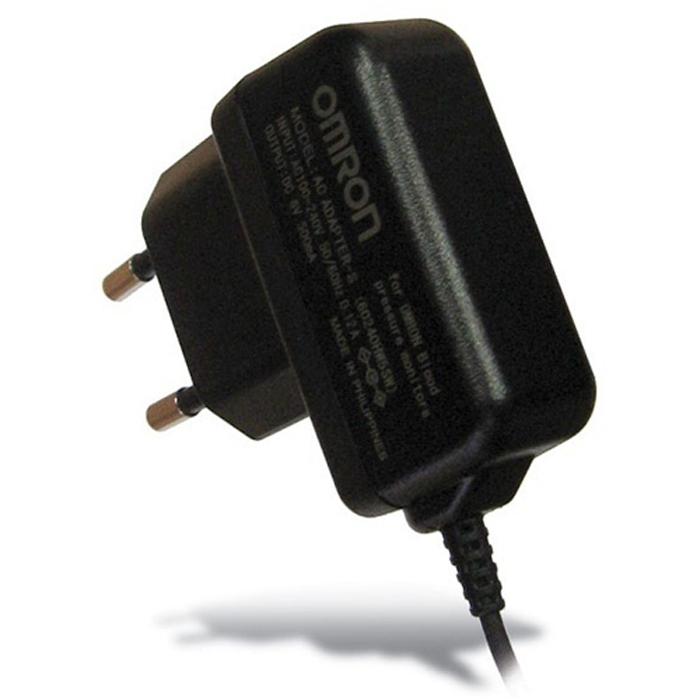 Omron AC Adapter S адаптер для автоматических тонометров