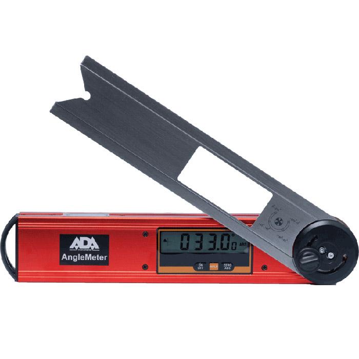 ADA AngleMeter угломер электронный