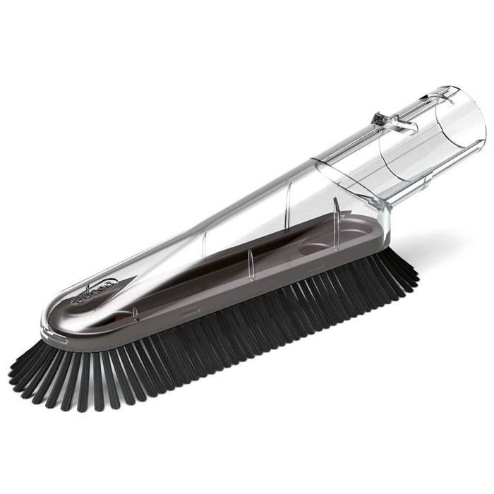 Dyson Soft Dusting Brush насадка с мягкой щетиной (908877-09)