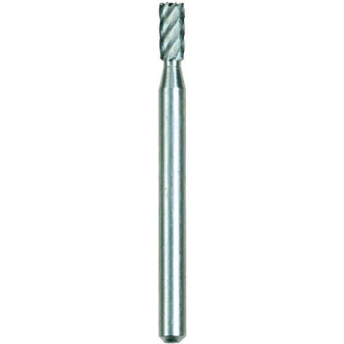Насадка для резки и обработки 3,2 мм Dremel 194 (26150194JA) 2 шт.