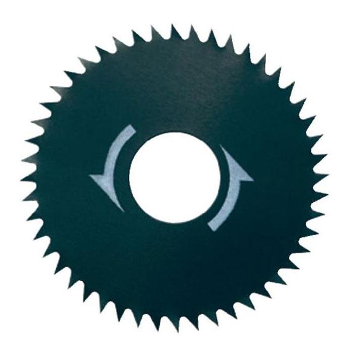 Пильный диск для мини-пилы 670 Dremel 546 пильный диск для мини-пилы 670 (26150546JB) 2 шт.