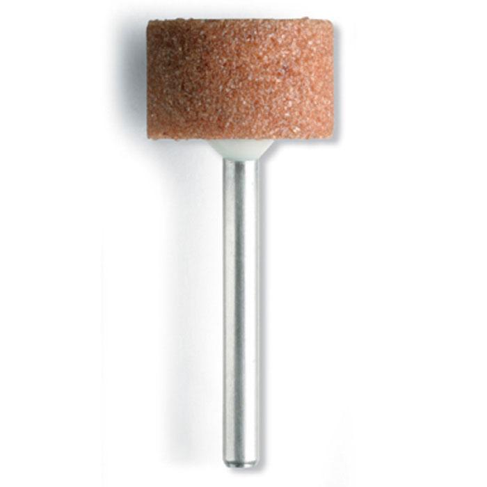 Насадка для заточки и шлифовки цепной пилы 15,9 мм Dremel 8193 (26158193JA) 2 шт.26158193JAШлифовальный камень из оксида алюминия Dremel 8193 используется при обработке металлов, отливок, сварных соединений, заклепок и мест, пораженных коррозией. Идеален для заточки, удаления заусенцев, а также для выполнения шлифовальных работ общего Тип хвостовика: шестигранный, 1/4 Длина бит: 25 мм Типы бит: PH1/PH2/PH3, PZ1/PZ2/PZ3, T20/T25/T30