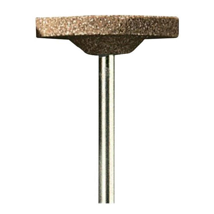 Насадка для заточки и шлифовки цепной пилы 25,4 мм Dremel 8215 (2615821532)