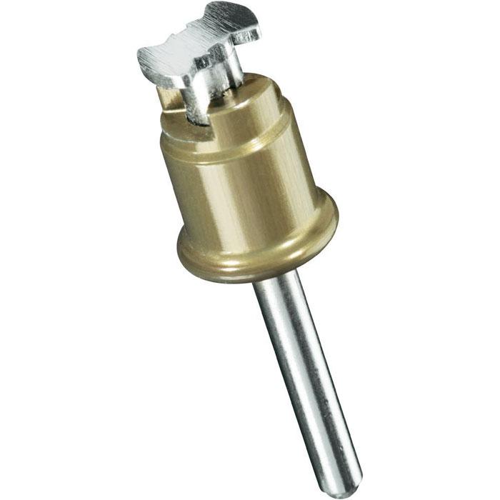 Держатель для насадок Dremel SC402 держатель для насадок (2615S402JB)
