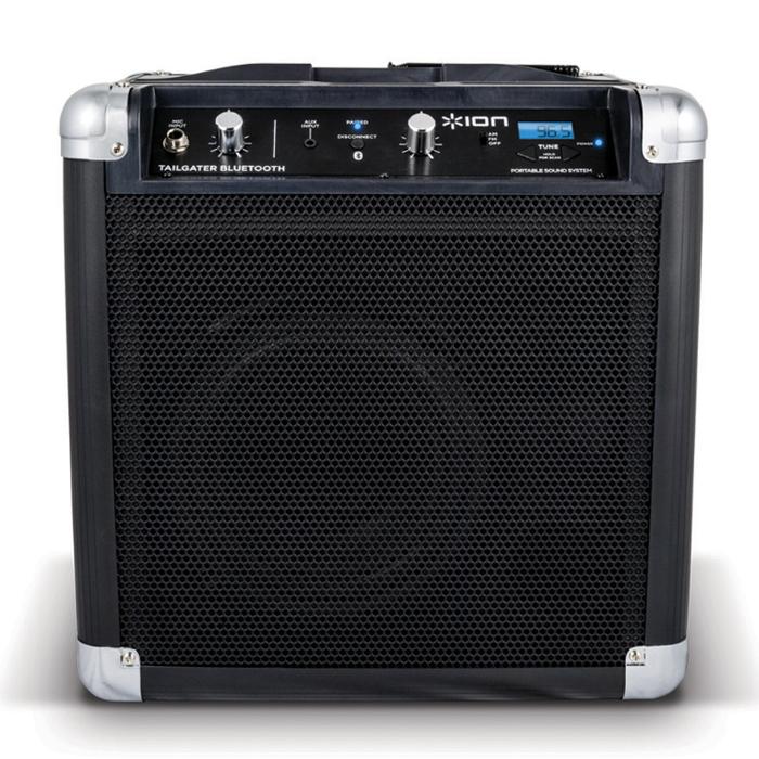 ION Audio Tailgater Bluetooth ( TAILGATER BLUETOOTH )