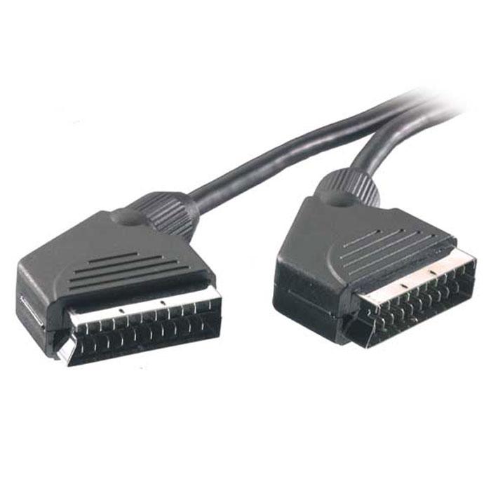 Vivanco VK 17-N кабель, 1,5 м