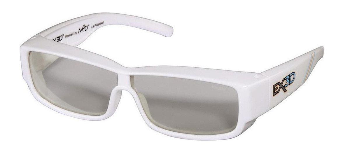 EX3D 1009/105 Parker 3D ��������������� ����