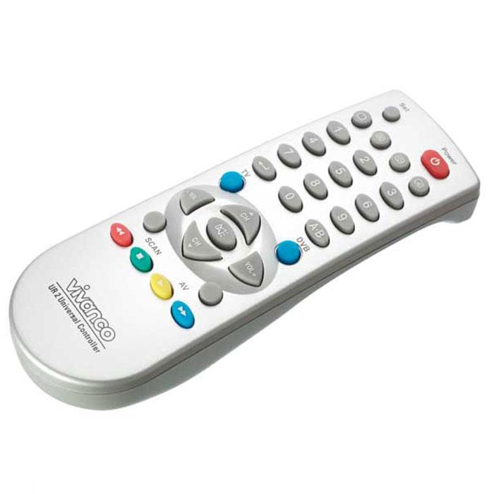 Делитель телевизионного сигнала рэмо ...: telecom-marketing.ru/делитель-теÐ...
