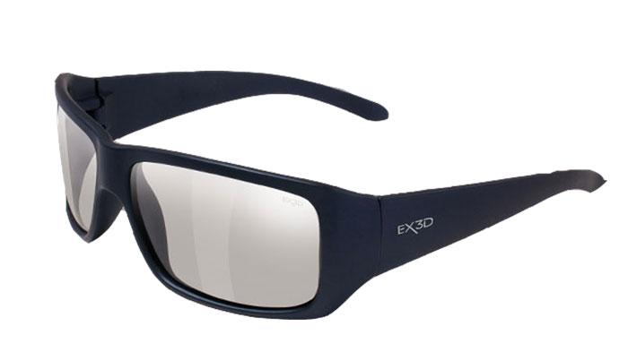 EX3D 5002/001 Ammo 3D ��������������� ����