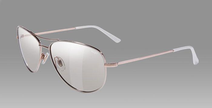 EX3D 5010/714 Maverick 3D поляризационные очки