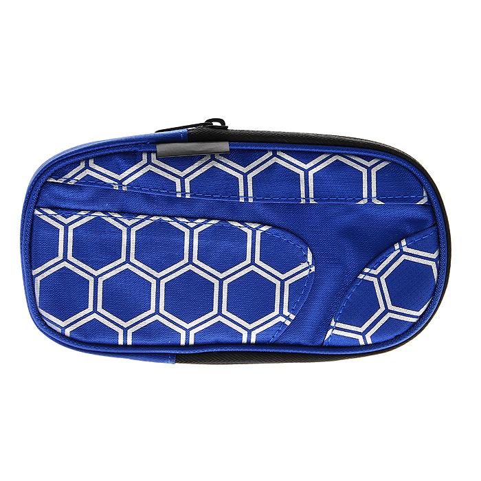 Сумка Artplays Nylon Bag для PS Vita (цвет: синий)