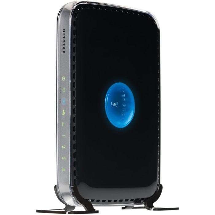NetGear WNDR3400-100PES �������������