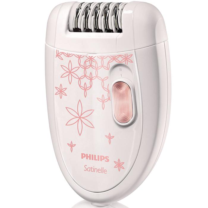 Philips HP6420/00 эпилятор ( HP6420/00 )