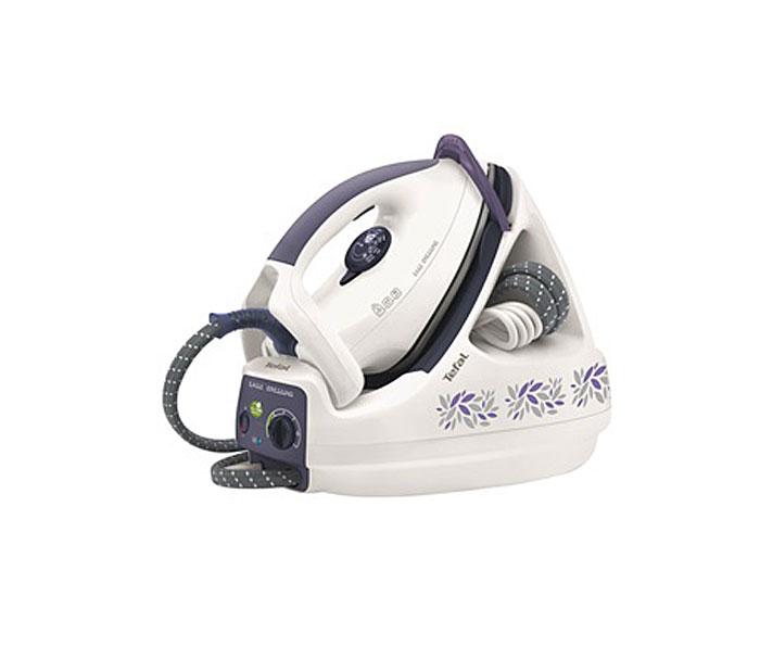 Tefal GV5246 Парогенератор Easy Pressing