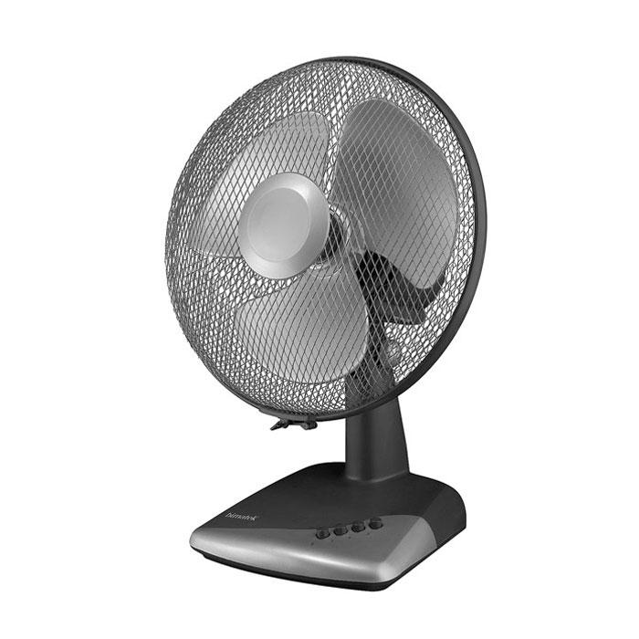 Bimatek FF300 настольный вентилятор