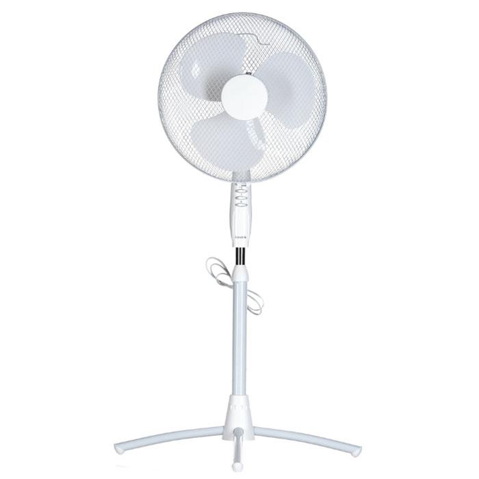 Bimatek SF300 напольный вентилятор