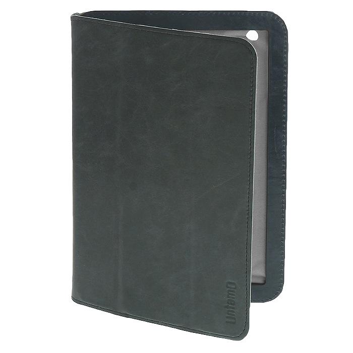 Untamo Timber чехол для iPad mini, Cloudy Ocean (UTIMMINICLO)