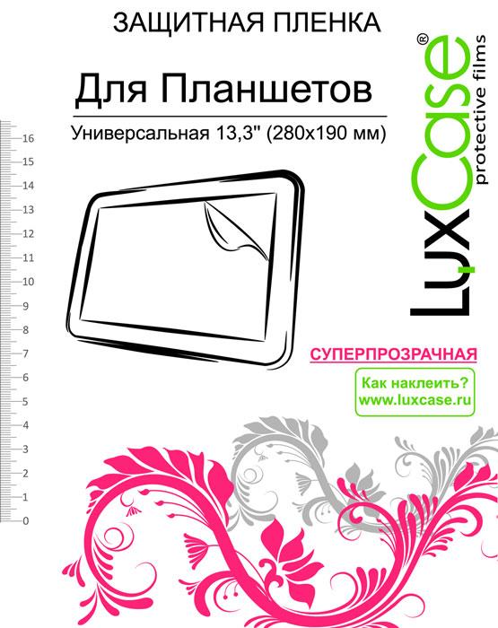 Luxcase �������� ������ ��� ��������� �� 13.3'' (280x190 ��), ���������������
