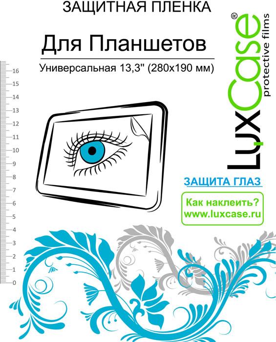 Luxcase �������� ������ ��� ��������� �� 13.3'' (280x190 ��), ������ ����