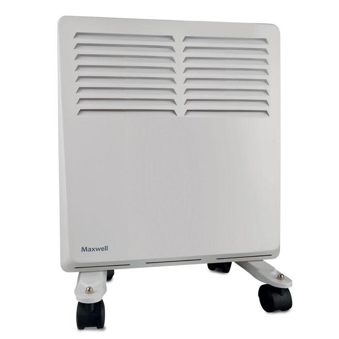 Maxwell MW-3471(W) радиатор