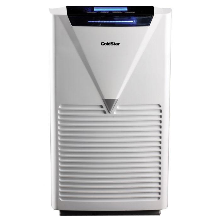 Очиститель воздуха Goldstar API60U воздухоочиститель