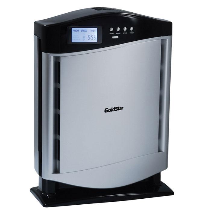 Очиститель воздуха Goldstar API40 воздухоочиститель