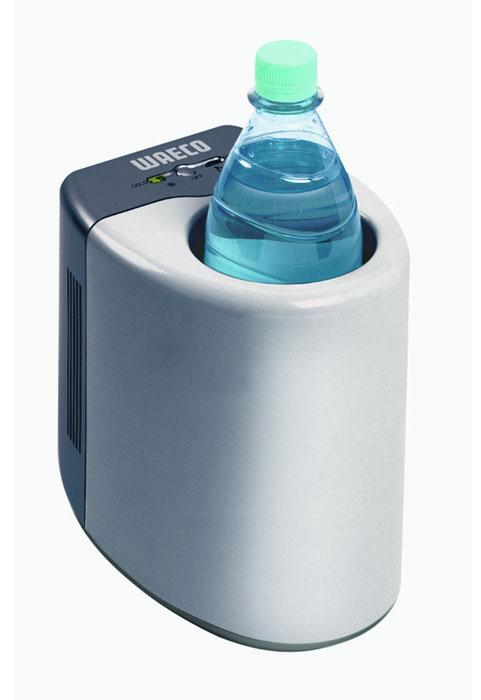 WAECO MyFridge MF-1F холодильник для бутылок