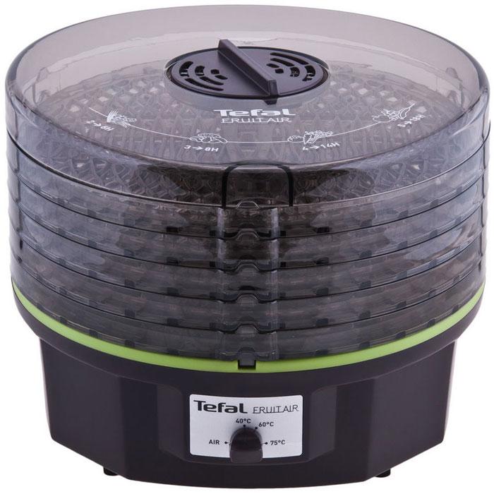 Tefal DF1008 Электрическая сушка