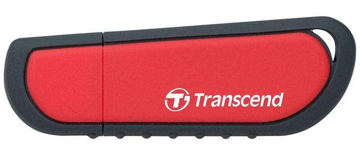 Transcend JetFlash V70 16GB