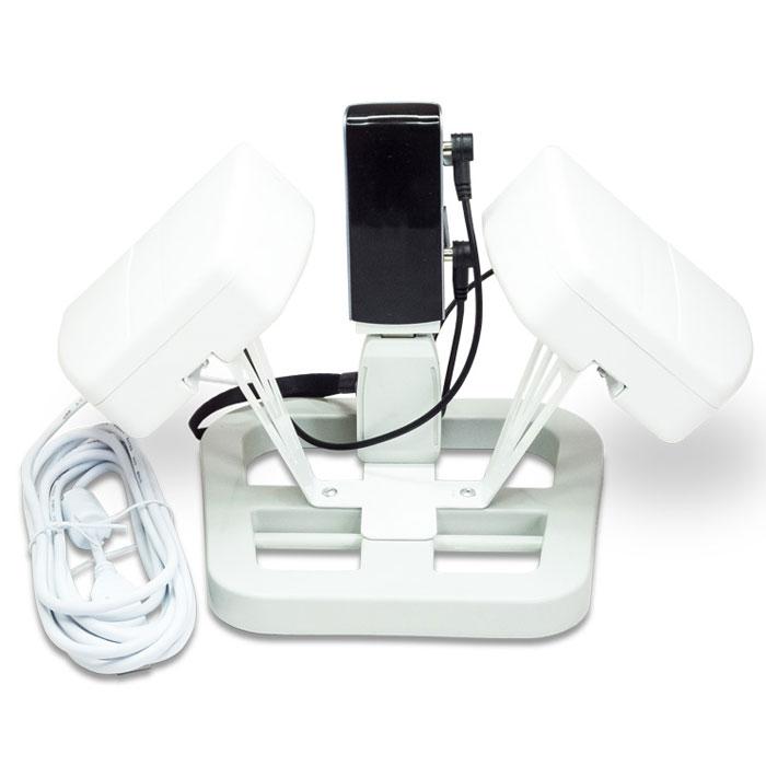 РЭМО LTE MiMo Indoor усилитель сигнала для USB модемов