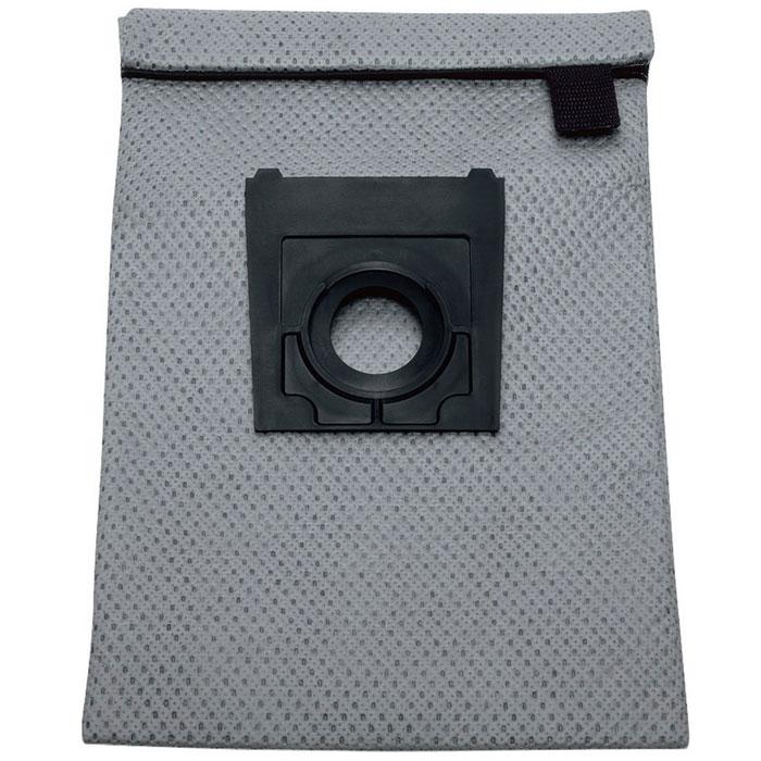 Bosch BBZ10TFG пылесборникBBZ10TFGBosch BBZ10TFG - сменный текстильный мешок-пылесборник для пылесосов Bosch. Технология микроволокно Лента Velcro