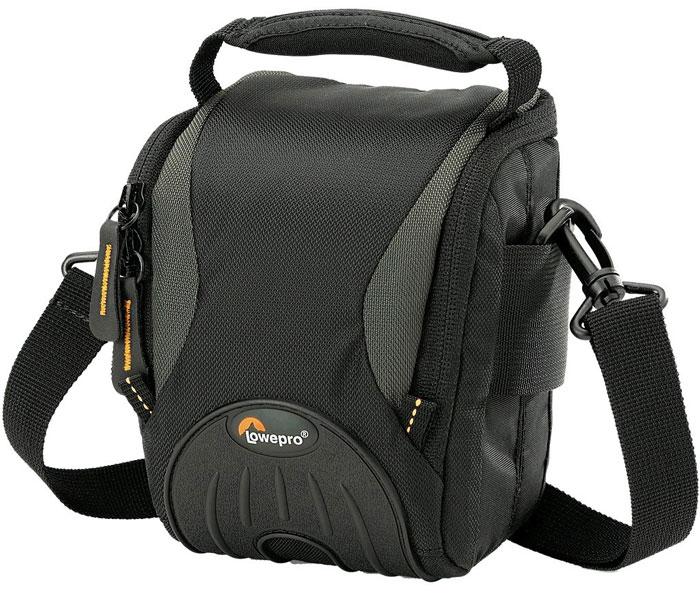 Lowepro Apex 120 AW черный 34996
