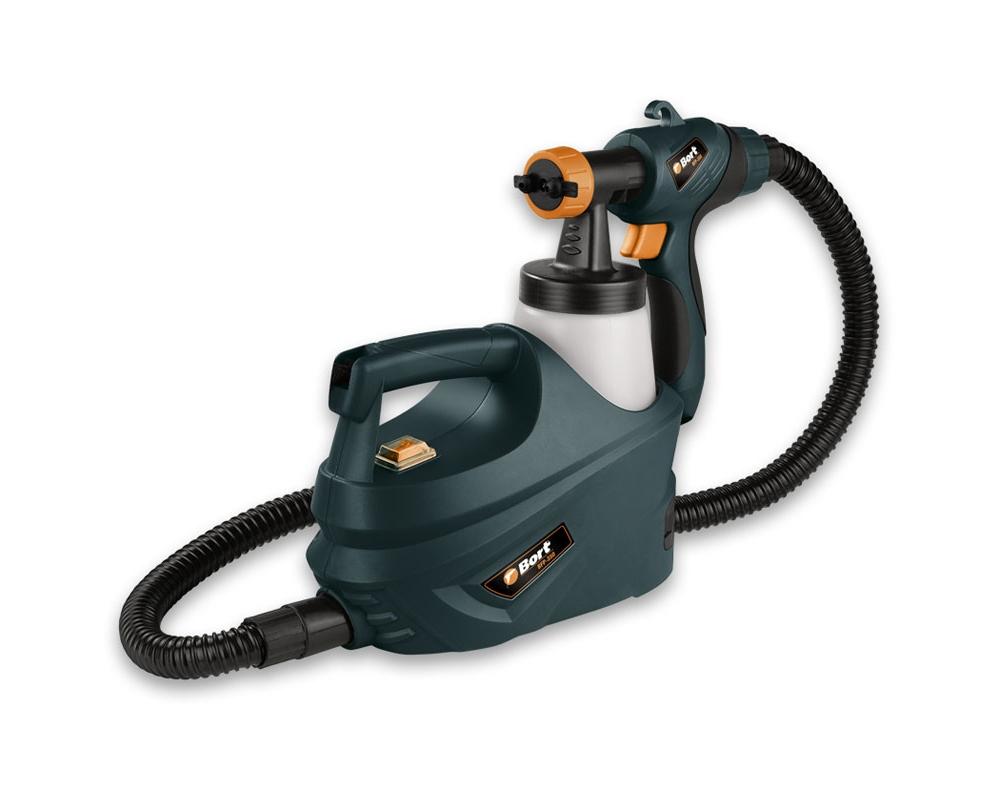 Распылитель электрический Bort BFP-350 ( BFP-350 )