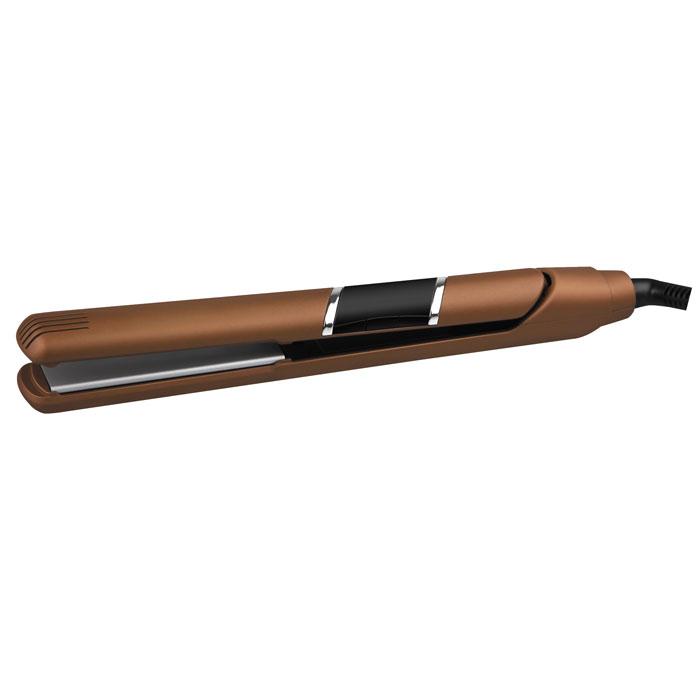 Maxwell MW-2211(BN) выпрямитель для волос