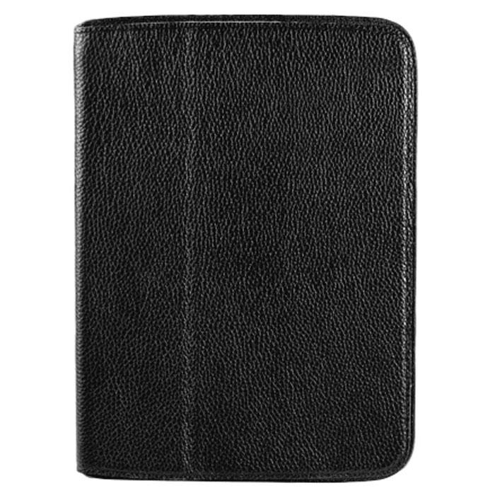 Untamo чехол для Samsung Galaxy Tab 3 10.1 P5200/P5210, Black (USAMSTAB3101BL)