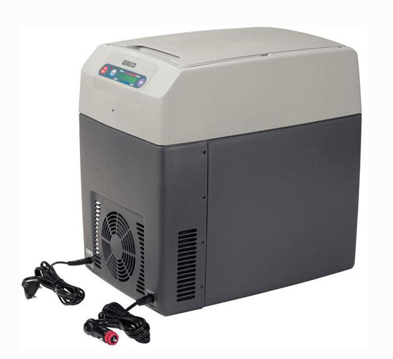 WAECO TropiCool TC-21FL мобильный холодильник 20 л