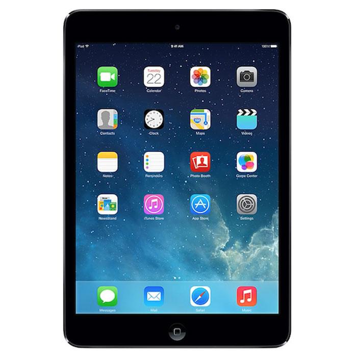 Apple iPad Air Wi-Fi 32GB, Space GrayMD786RU/B