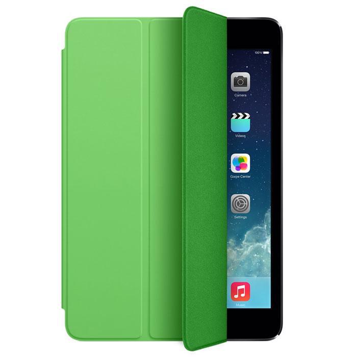 Apple iPad mini Smart Cover чехол для iPad mini Retina, Green